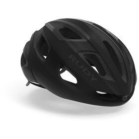 Rudy Project Strym Helmet black stealth matte
